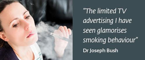limitations of advertising
