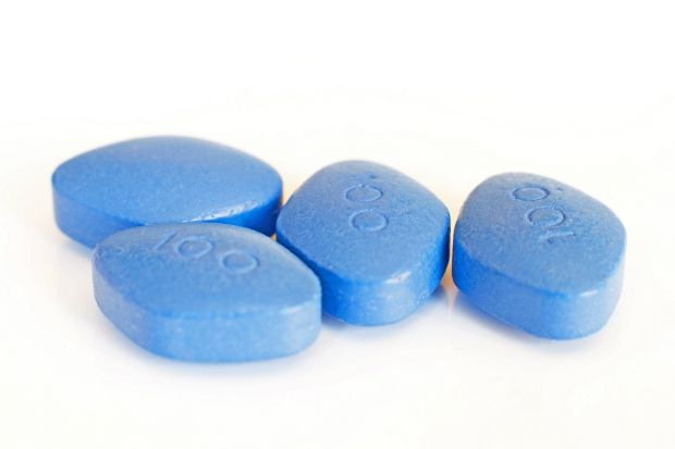 Generic viagra over the counter