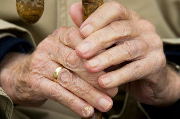 "Care homes represent a ""huge opportunity"" for the sector, say advocates"