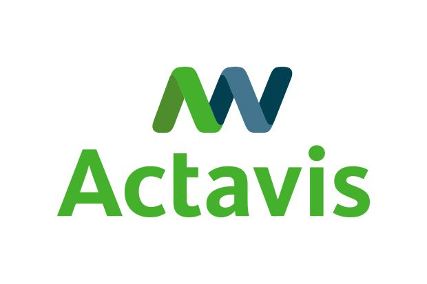 Actavis accused of overcharging NHS for lifesaving drug