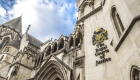 The judicial review took place in the Royal Courts of Justice from March 21-23