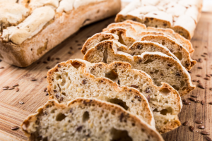 """NHS Clinical Commissioners: Gluten-free foods are """"readily and inexpensively"""" available"""