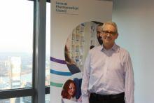 Duncan Rudkin: Pharmacists' beliefs must not descriminate against patients
