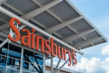 C+D reader: The Sainsbury's branches I have worked in have managed the transition well