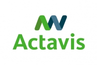 "Actavis UK: ""Rest assured that we're just as committed to UK manufacturing and excellent service."""