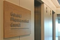 GPhC never intended for large numbers of pharmacies to achieve top rating