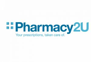 Pharmacy2U's latest investment follows an initial £10m growth capital received last year