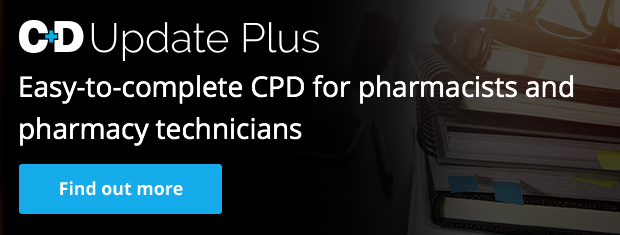 GPHC revalidation with chemist and druggist for pharmacy professionals