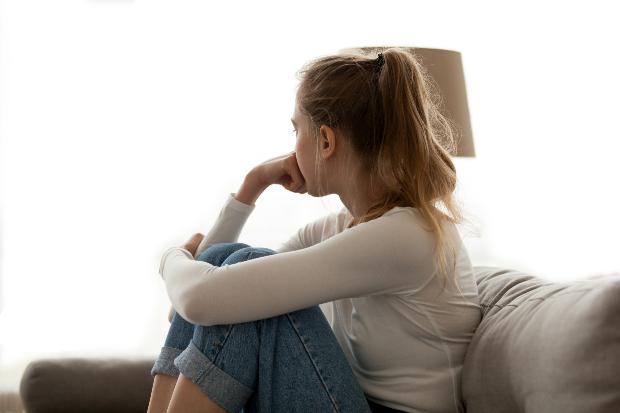 emotional impact of eczema