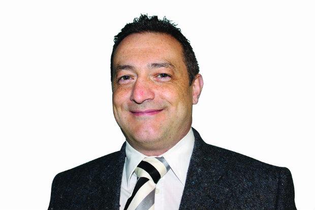 Sid Dajani
