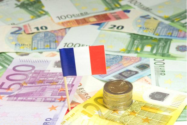 French Euros