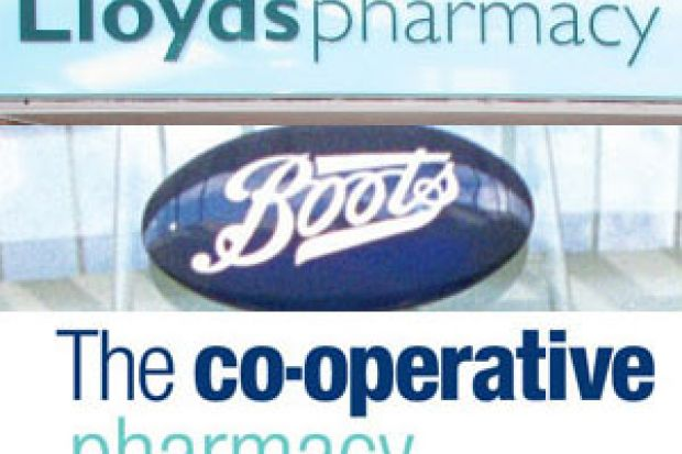boots employee benefits