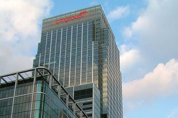 The GPhC moved to 25 Canada Square in Canary Wharf in 2014 (credit: Kurkoe under CC BY-SA 3)