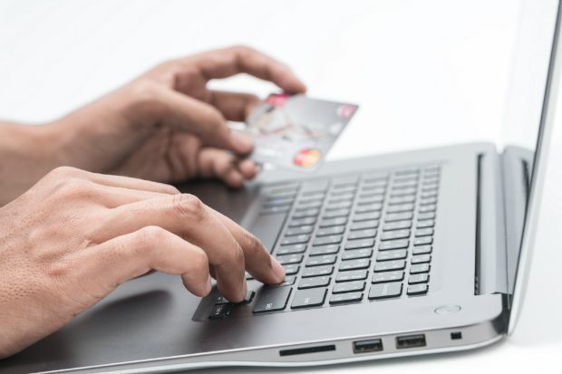 The GPhC is concerned that it can be too easy to obtain certain medicines online