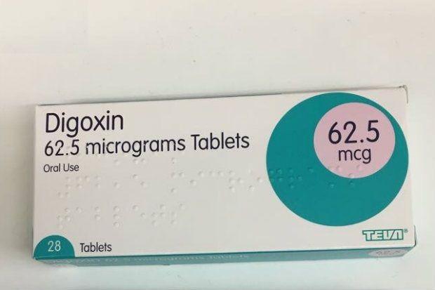 zyprexa velotab orodisp tablet 15mg