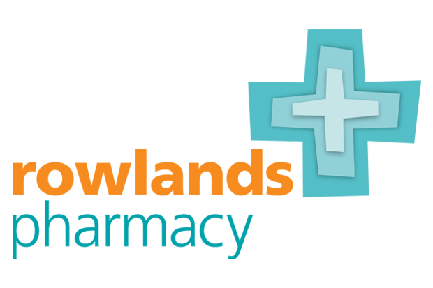 Just 17 Rowlands pharmacies will be live with the FMD on February 9