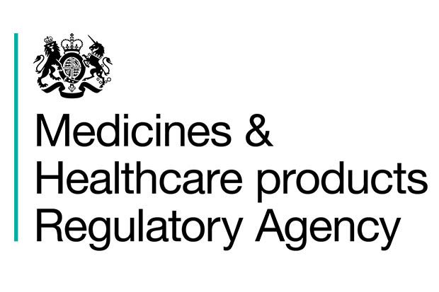 "MHRA: Pharmacies should stop supplying the affected batches ""immediately"""