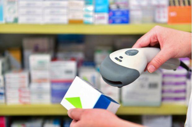 online pharmacy degree uk
