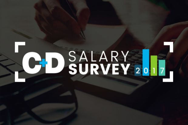 C+D Salary Calculator pharmacy pay UK