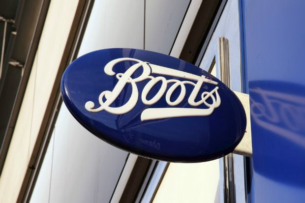 The vote marks the final stage of the six-year dispute between Boots and the PDA Union