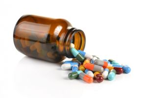 C+D spoke to the Scottish government's Alpana Mair about reducing patients' medicines burden