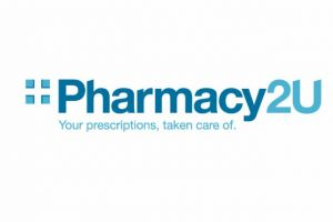 Pharmacy2U intended to contact 3,202 NPA members directly