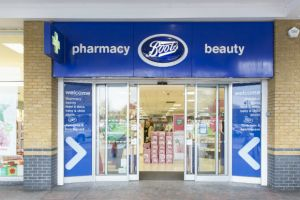 Boots Pharmacy Technician Apprenticeship