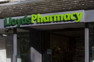Lloydspharmacy: We are confident the IT issues are now resolved