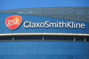 GSK's distribution model is changing from direct-to-pharmacy to a reduced wholesaler model