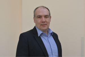 Fin McCaul: PSNC will look for funding for all FMD costs – hardware, software and workload