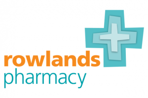 69 of the pharmacies are located in England and one in Wales