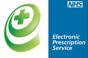 NHS Digital: 64 GP practices can now send schedule 2 and 3 drugs via the EPS