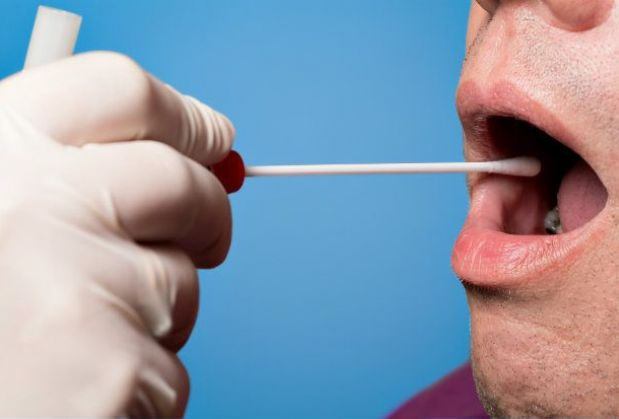 Lloydspharmacy sore throat service £4.99