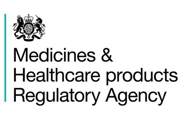 The MHRA said pack sizes of lidocaine teething gels will be restricted to 10g
