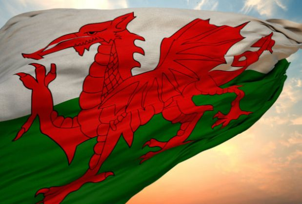Andrew Evans: Wales is lucky to have ministers who are champions of the sector