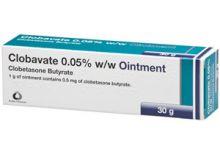 248f3a5c339342 Auden Mckenzie launches branded generic clobetasone. Manufacturer Auden  Mckenzie has launched a ...