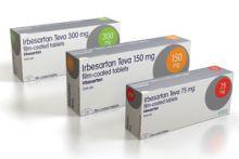 29a60469e82e44 Teva UK launches generic irbesartan tablets