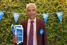 Dr Mahendra Patel: Blurred vision, fatigue and sore gums could be symptoms of type 2 diabetes