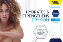 Dermalex Repair and Restore moisturiser