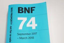 BNF 74