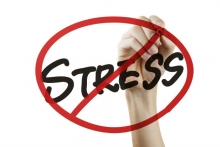 C+D revealed stress levels among community pharmacists rose six percentage points in two years