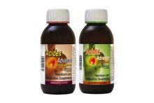 Acidex generic Gaviscon Advance