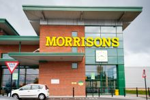 """Morrisons pharmacies received four """"good"""" and two """"poor"""" ratings from Which?"""