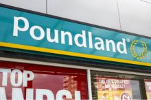 Poundland: Are critics suggesting we abandon our pricing position?