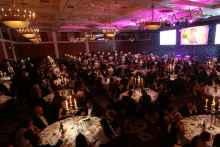 C+D awards michael mcintyre celtic manor pharmacy pharmacists