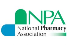 NPA: Community pharmacists are the last line of defence against medication errors