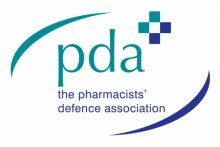 The PDA has focused on issues raised by their members who are employed by Boots