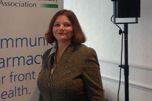 Julie Cooper, MP for Burnley: Consider further legislation to ensure inadvertent errors are totally decriminalised