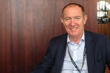Kevin Barron: There is room for improvement in shape of pharmacy contract