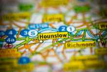 """Hounslow LPC: Supporting the minor ailments service should be a """"no-brainer"""""""